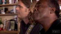 视频: Jackson Browne: Call it a Loan等(2014)