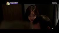 【百度陈世妍吧】《危险的见面礼2》KBS 2TV报导