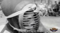 雷史我聊 二战期间日本对女生的无理要求