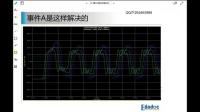 【英特尔在线课堂】硬件设计培训---信号完整性分析-视频