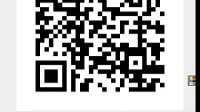 GENANX闪电潮牌客户端操作流程④