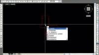 3dmax视频教程 3D教程 3dmax全套教学
