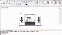 CAD2012教程-114提取块属性