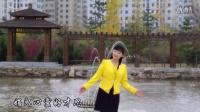 蝶恋花无悔-李红