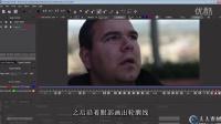独家AE特效制作 钢铁侠3中火人燃烧视频完整教程 附素材 中文字幕