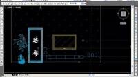 3dmax室内设计建模三维动画视频教程3dmax视频教程 视频