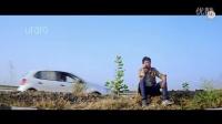 Journey Song - Piku - Amitabh,Irrfan,Deepika