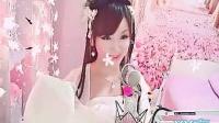视频: 你会爱我到什么时候-2396小雨YY娱乐