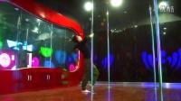 天津蓝菲国际钢管成品舞宣传展示 深情触摸 电影在线观看相关视频