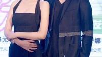 据说李易峰和李多海复合是真的吗?盘点李易峰李多海爱的秘方甜蜜剧照