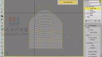 园林景观设计3dmax学习教程2 地形表现方法2