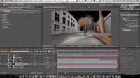 独家Red Giant AE视频中文字幕完整教程精选【第一季】AE插件教程