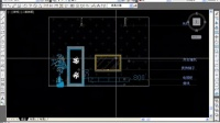 08_3dmax_vray光子贴图教程视频教程
