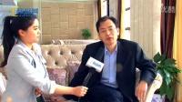 郴州一品城项目采访 ——郴州楼盘网房产视界