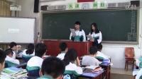 学生点评试卷英语阅读理解答案