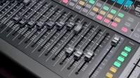 普乐音频:PreSonus StudioLive CS18AI Ethernet-AVB Control Surface Teaser