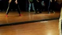 淮南菲林舞蹈工作室 爵士舞 LA LA Latch