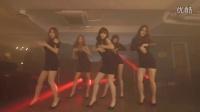韩国女团 Blady 性感热舞风骚MV - Come Closer]