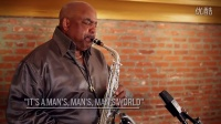 @Meeting-Jazz.Gerald Albright