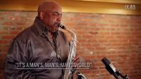 @Meeting-Jazz.Gerald Albright