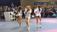 韩国美女热舞 ???  ???? ????-muxed