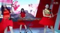 中文DJ舞曲—在线播放—优酷