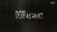 【Audiojungle】Yearning Unknown