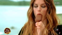 和路雪梦龙冰淇淋 2014广告