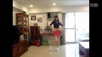 视频: 【Dance】Miss A- Only you