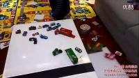 程程宝贝汽车总动员2玩具__--长沙光缆回收 http://www.csectxsb.com/