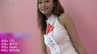 精彩游戏美女—ChinaJoy2013 Showgirl 空中网展台 董霞 CJ2013 SG—youtube下载