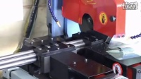 YJ400全自动切管机恒利达厂家价格