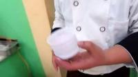 冰淇淋制作视频资料