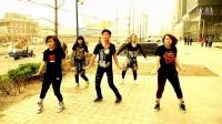 北京禘舞专业舞蹈培训朝阳劲松潘家园舞蹈培训学校专业爵士舞教学 99FBRC相关视频