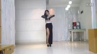 视频: [甄妮可可] 4-Girls day-《Something》舞蹈
