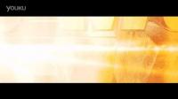E3D电影级片头巨幕文字动画AE模板_197_高清