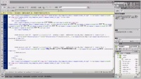 织梦dede 电脑PC站+手机wap网站数据同步更新并生成html静态视频教程第17课_电脑猫建站