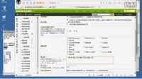 织梦dede 电脑PC站+手机wap网站数据同步更新并生成html静态视频教程第9课_电脑猫建站