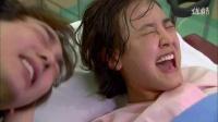 爱孕孕妇枕