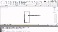 CAD建筑及土木工程视频全套零基础 (2)