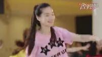 浙江电视台6频道《我是大赢家》主题曲MV(2)
