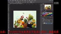 [PS]ps教程ps学习ps视频 Photoshop教程corelodaw