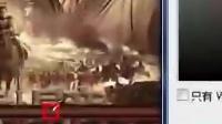 2015年4月26日晚8点瘦身老大老师PS音画《赤壁》课录