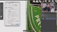 商业啤酒摄影前后期教程 啤酒布光布光教程 PS后期修图 中文字幕