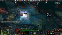 DOTA2 VG vs iG Starladder 12 Grand Final Dota 2