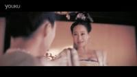 武則天 - 宣傳片 02 - 走入無退路的鬥爭 (TVB)