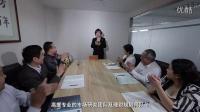飞跃达吕秀芳理财规划师授课老师