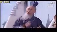恶搞视频:三国版霍元甲