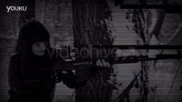 881_科幻风格影视片头动画AE模板