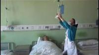 心术—吉林省吉林中西医结合医院心内科
